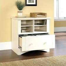 2 drawer lockable filing cabinet 2 drawer lockable file cabinet full image for white 2 drawer