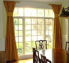 Side Panel Curtains Curtain Rods For Side Panels 100 Images Drapery Rods