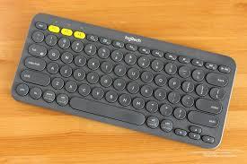 Light Up Wireless Keyboard The Best Bluetooth Keyboard