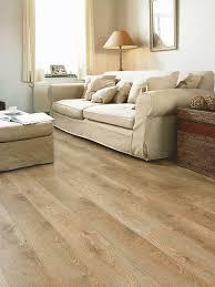 Bleached Laminate Flooring Laminate Flooring Eligna Quick Step Jpg Textures Bitmaps