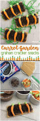 1769 Best Halloween Images On Pinterest Halloween Treats by Easter Archives Frugal Coupon Living