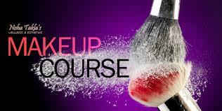 Professional Makeup Artist Classes 6 Professional Makeup Classes