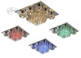 Wohnzimmerlampe Halogen Skonto Küchen Esseryaad Info Finden Sie Tausende Von Ideen Design