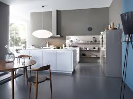 chiara bg c luna c designer kitchens and interiors london