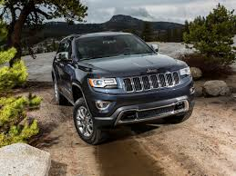 jeep grand cherokee 2017 grey new 2017 jeep grand cherokee price photos reviews safety