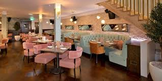 livingroom manchester the living room manchester manchester restaurant bookings