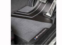 bmw 1 series car mats m sport f32 33 bmw m performance floor mats floor mats boot mats