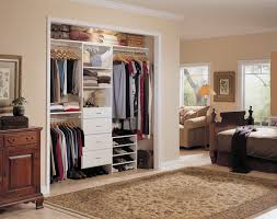 decorating closetmaid design closetmaid storage modular closet