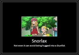 Snorlax Meme - bonnie snorlax meme by 42dannybob on deviantart