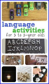 25 unique activities for 2 year olds daycare ideas on pinterest