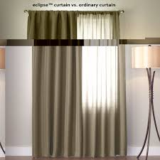Sears Curtains Blackout by Cheap Decorative Jcpenny Curtains With Transom Windows For