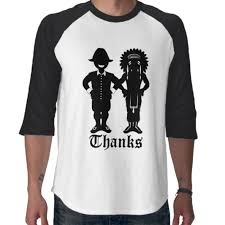 thanksgiving t shirts t shirt tuesday thanksgiving t shirts
