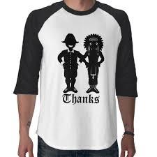 t shirt tuesday thanksgiving t shirts