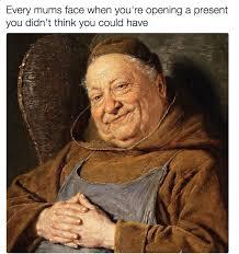 Imgur Com Meme - 15 more medieval reactions to make art history way more entertaining