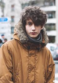 haircuts for african american boys with curly hair men u0027s fashion inspiration photo men u0027s fashion pinterest