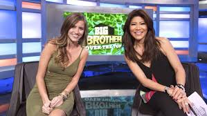 big brother 19 u0027 predictions rachel reilly derrick levasseur paul