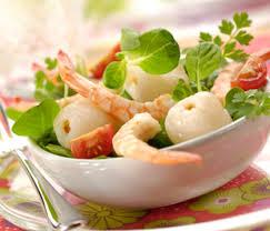 cuisine cr騁oise cuisine cr騁oise 265 recettes 28 images derni 232 re recette de