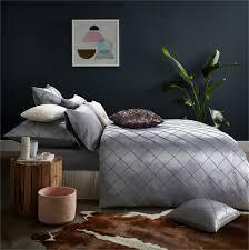 online get cheap wash linen bedding aliexpress com alibaba group