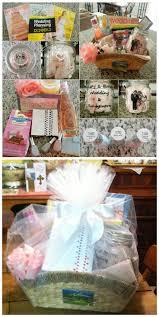 120 best gift baskets images on pinterest gift baskets gift