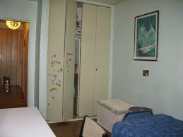louer une chambre à location chambre froide dans les landes meublee chambres chez