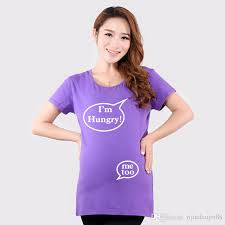 maternity clothes near me 2018 maternity tops summer pregnancy t shirts maternity