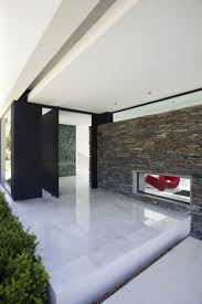Modern Design House 35 Best Garage Images On Pinterest Architecture House Design
