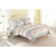 comforter sets flowers bedding flower and cream uncategorized