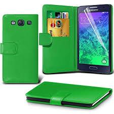 a3 2016 samsung black friday usa sale amazon samsung galaxy a3 2017 case wallet stand folio card slot https