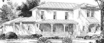 Biltmore Estate Floor Plans Biltmore Homes Collection
