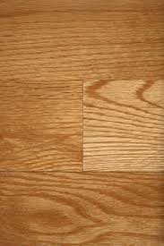 green and glassie how to get paint of hardwood floors