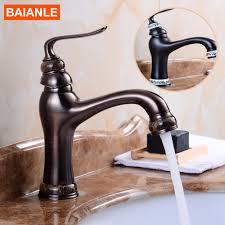 popular vintage bathroom taps buy cheap vintage bathroom taps lots