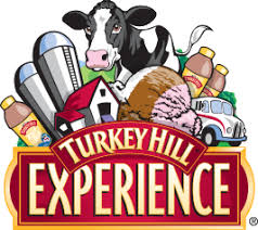 hours of the turkey hill experience in columbia pa
