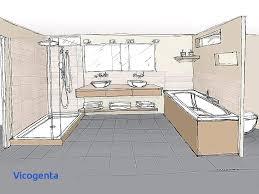 logiciel cuisine lapeyre meuble salle de bain avec plan cuisine lapeyre 3d impressionnant
