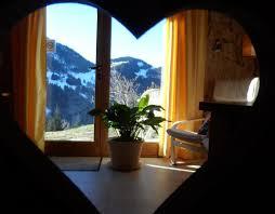 chambre d hote la clusaz chambre d hôtes la trace chambre d hôtes à la clusaz en haute