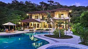 Italy Houses Luxvillae World Luxury Villas Luxvillae