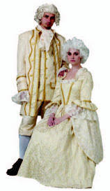 antoinette costume colonial costumes antoinette costume colonial clothing