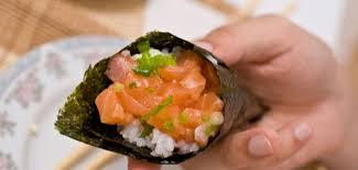 japonais cuisine devant vous attractive restaurant japonais cuisine devant vous 7