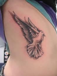 rib tattoos for women body art diary