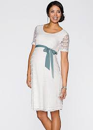 maternity occasion wear pregnancy style for special occasions bonprix the