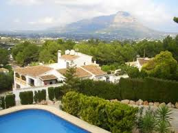 javea property for sale buying property in javea information
