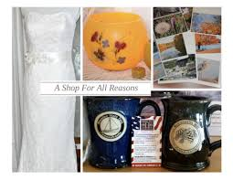 specialty gifts nicolette s tailor shop specialty gifts heritage lace