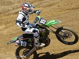 motocross pro thor parts unlimited ama pro mx preview motorcycle usa