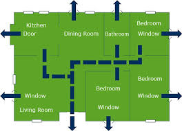 fire evacuation floor plan valuable inspiration make a home evacuation plan 15 fire and