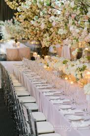 wedding flowers toronto wedding flowers toronto grand luxe wedding decor toronto