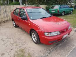 file nissan sentra n16 first nissan pulsar u0027s for sale on boostcruising it u0027s free and it works