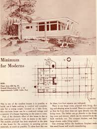 john luttropp u0027s blog u2013 miscellaneous ramblings on design art