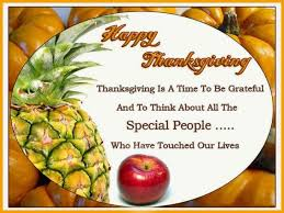 thanksgiving about thanksgiving bible verses celebrationabout in