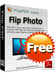 flip photo album free flip photo album maker 100 freeware to create 3d real page