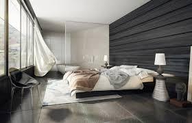 wandgestaltung paneele ideen schlafzimmer moderne wandgestaltung holz paneele jpeg 750