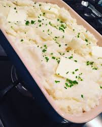 do ahead mashed potatoes for thanksgiving make ahead mashed potatoes u2014 lindsayeats